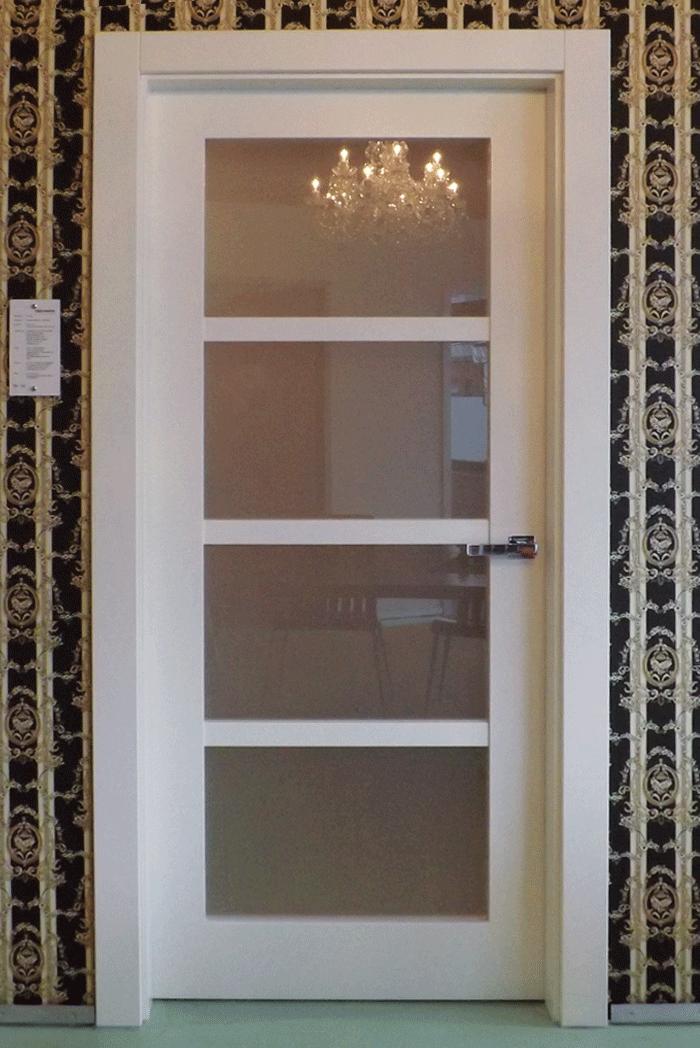 t rwerk design das aufgeht lounge t r nr 09. Black Bedroom Furniture Sets. Home Design Ideas