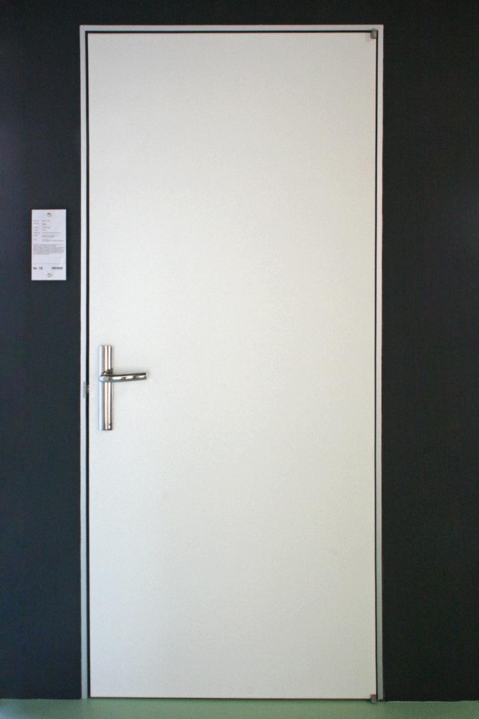 t rwerk design das aufgeht modern living t r nr 10. Black Bedroom Furniture Sets. Home Design Ideas
