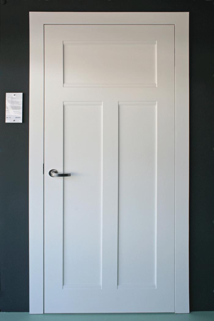 t rwerk design das aufgeht klassiker t r nr 11. Black Bedroom Furniture Sets. Home Design Ideas
