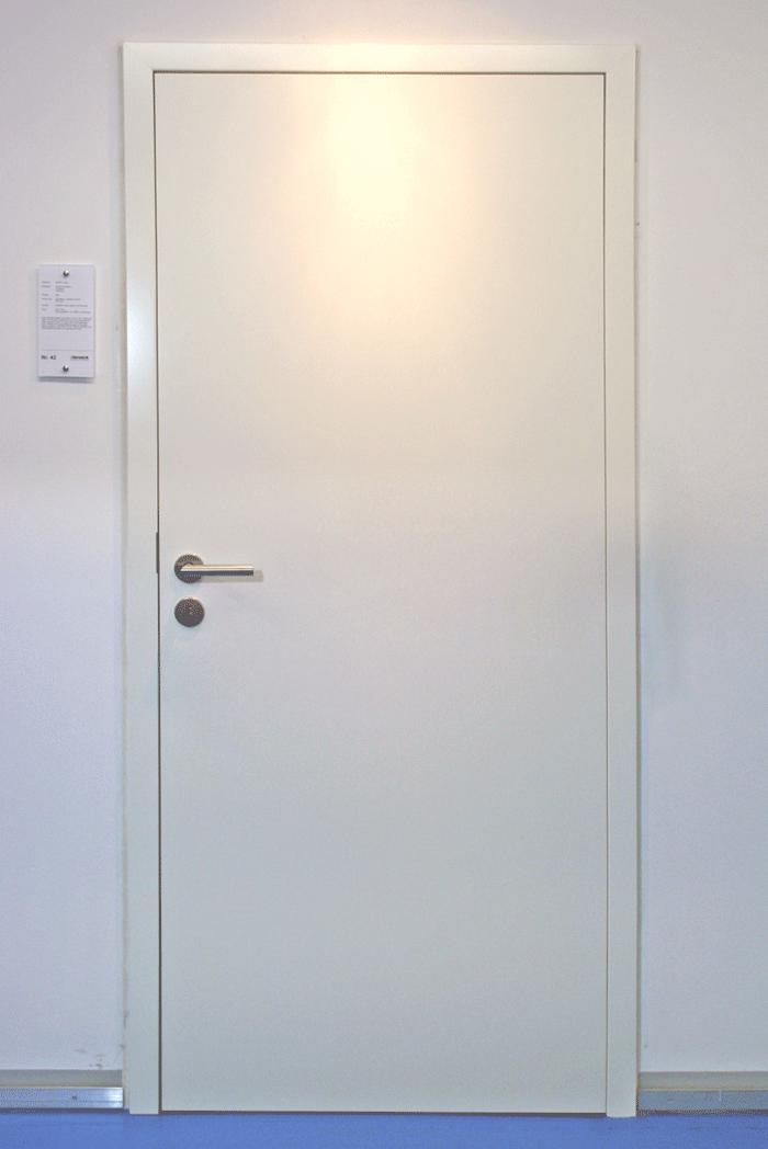 t rwerk design das aufgeht modern living t r nr 42. Black Bedroom Furniture Sets. Home Design Ideas