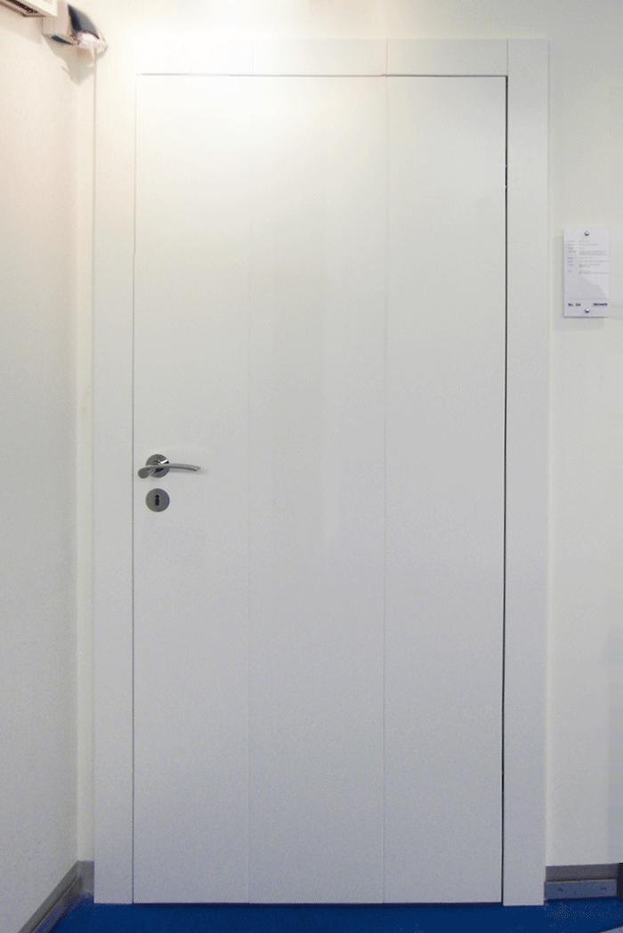 t rwerk design das aufgeht modern living t r nr 54. Black Bedroom Furniture Sets. Home Design Ideas